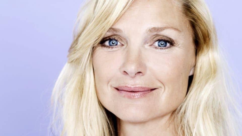 Katerina Almind Carstensen