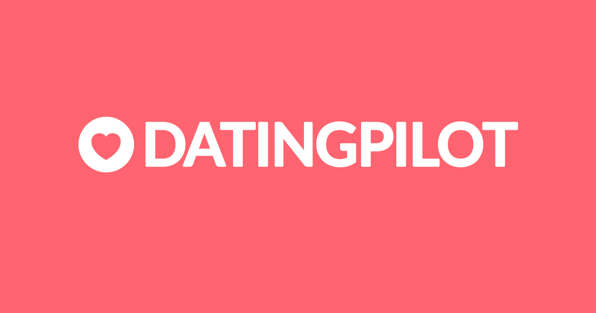 overlevende dating par