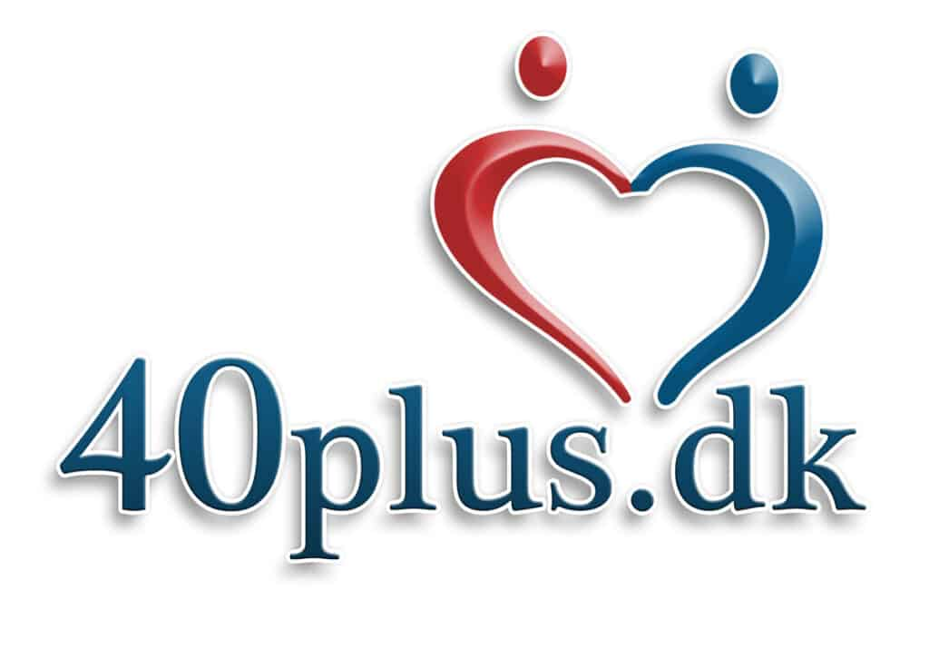 Online dating Romania