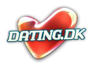 Dating.dk anmeldelse