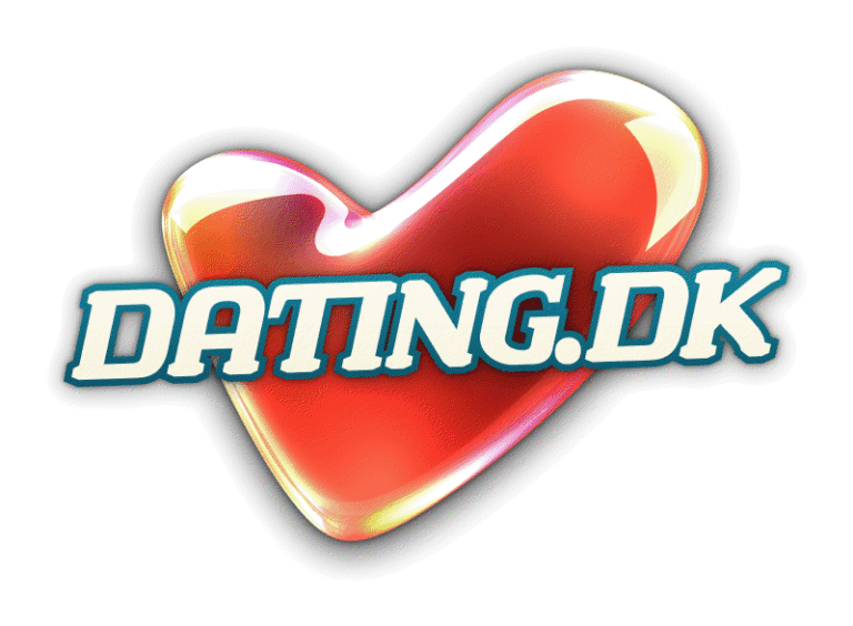 Dating.dk anmeldelse - dating sider