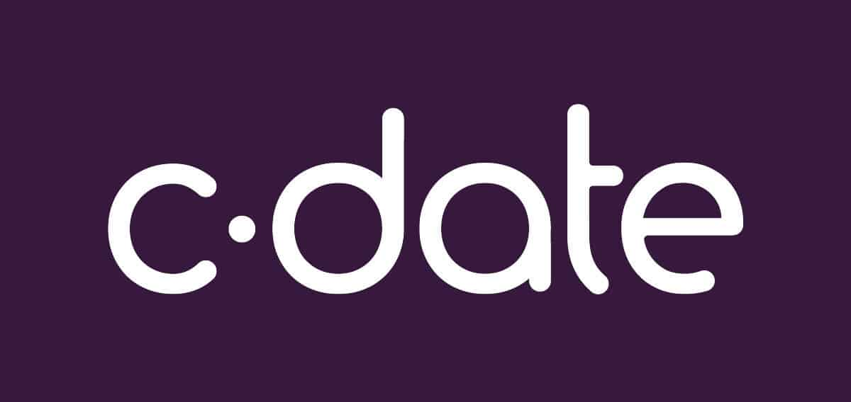 c date anmeldelse