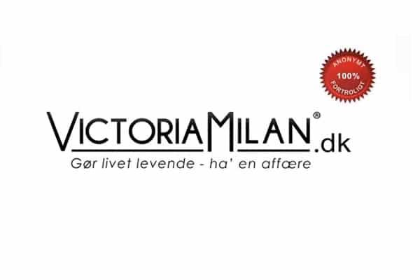 Victoria milan anmeldelse