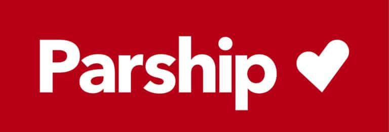 Parship.dk anmeldelse