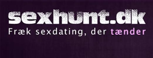 Bedste billigste dating site