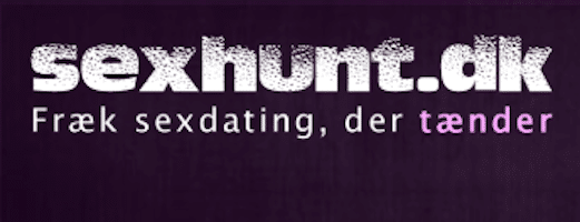 Sexhunt.dk anmeldelse