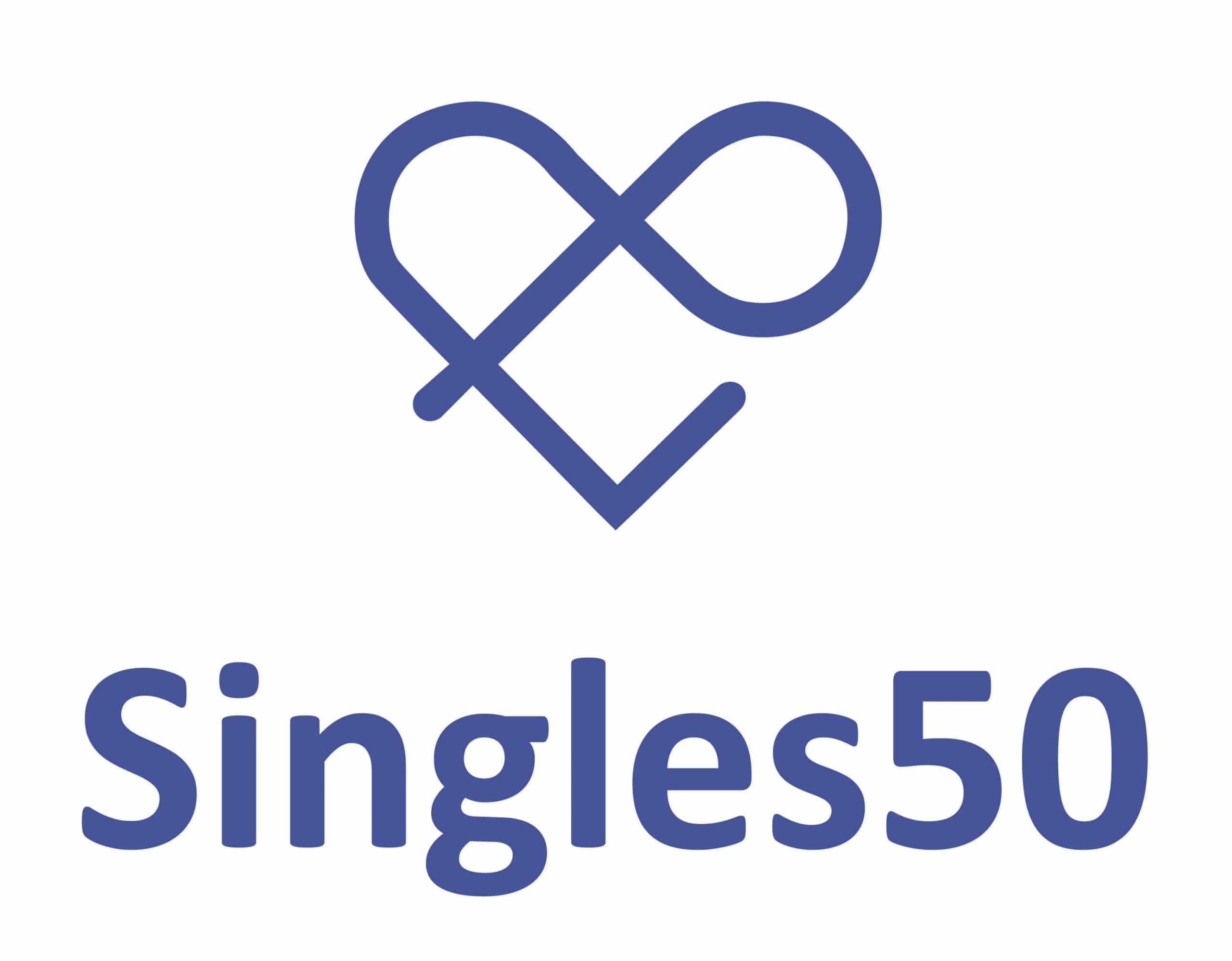 Singles50 anmeldelse ældre dating sider