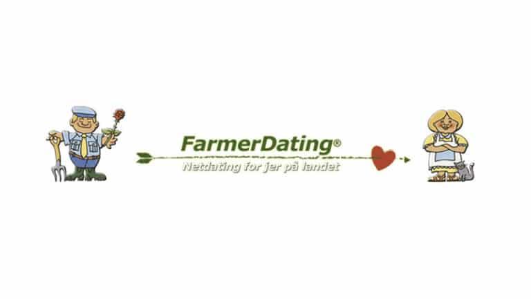 Farmerdating anmeldelse