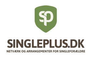 Singleplus.dk anmeldelse