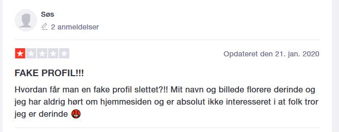 datingside navn eskorte date i linköping