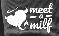 meet a milf cougar dating
