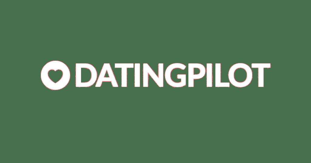 Datingpilot.dk bedste datingsider