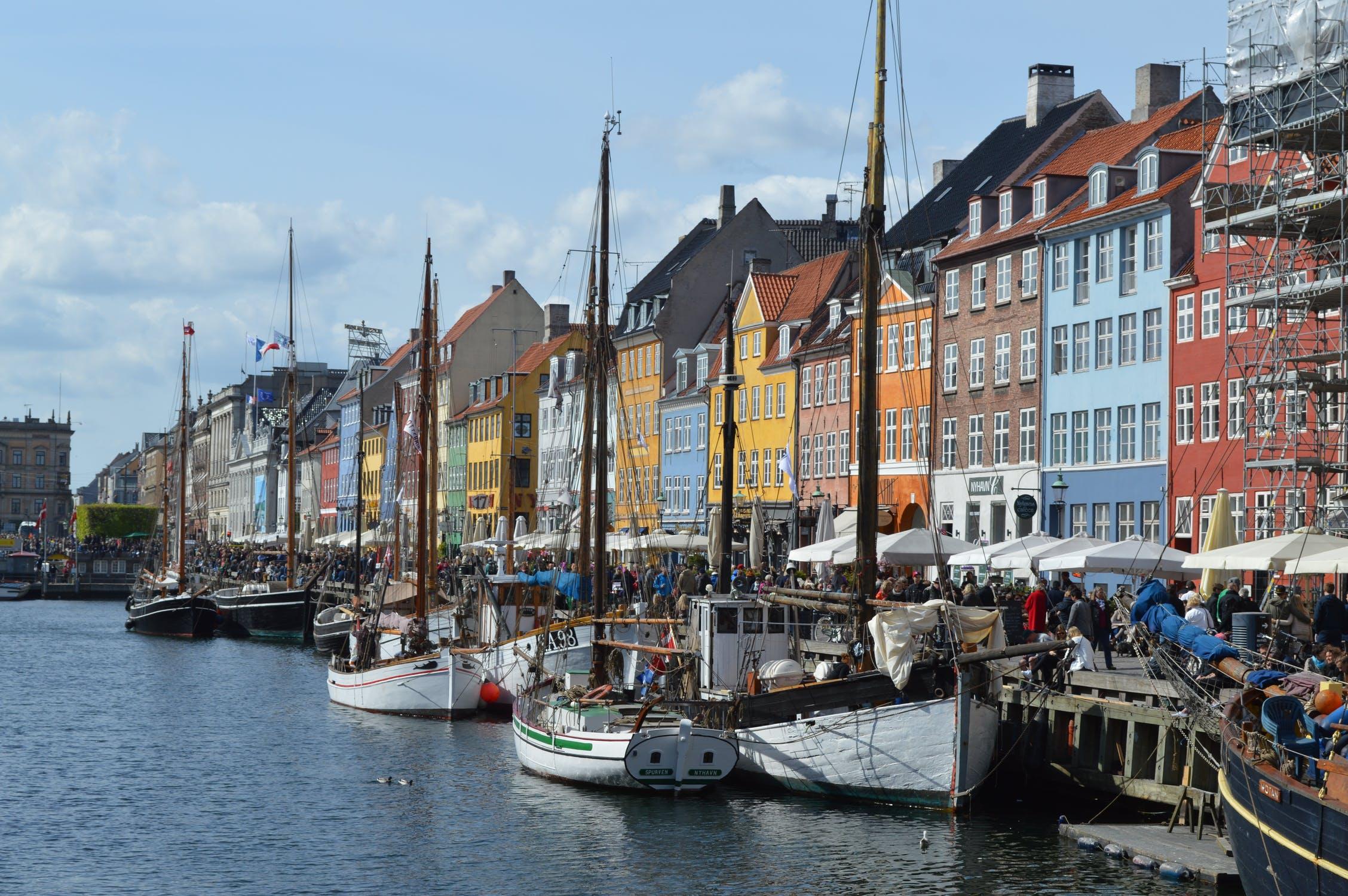 dating i københavn
