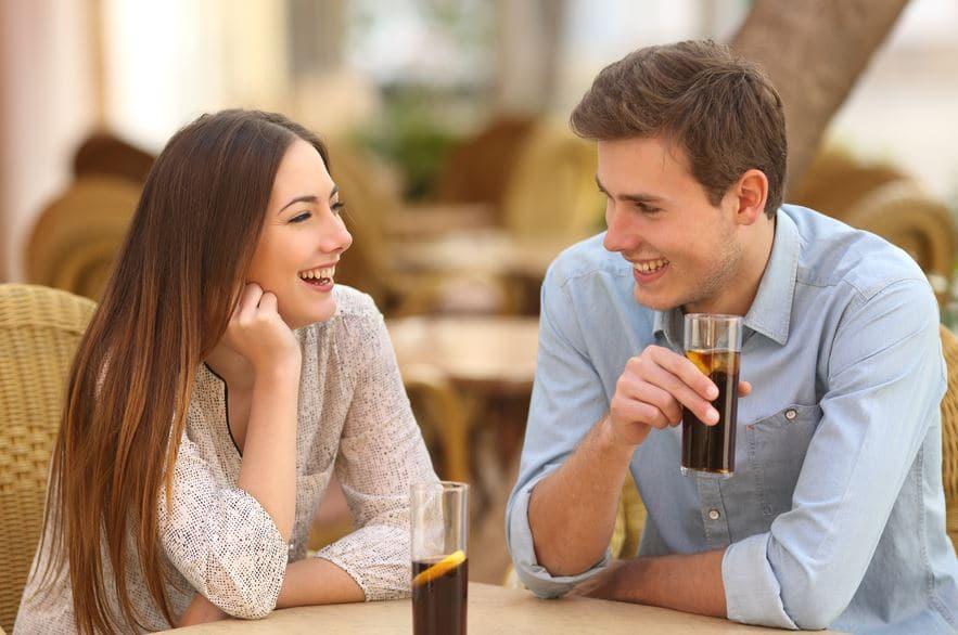 Datingsider for folk der vil have børn