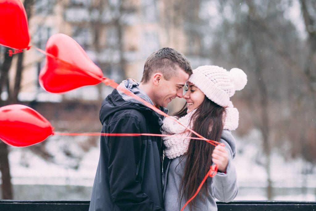 Datingpilot.dk - oplevelser-for-2.dk - 04-08-2020