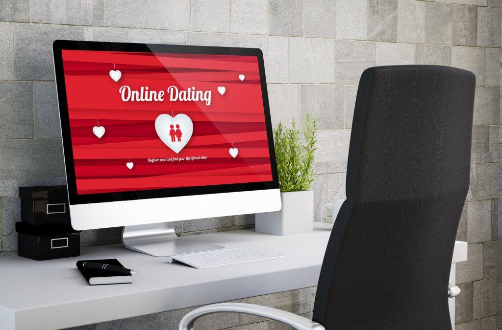 kåte damer fra stockholm som søker sexpartnere dating sider anmeldelser