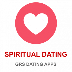 spirituel dating
