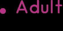 Adult Kick