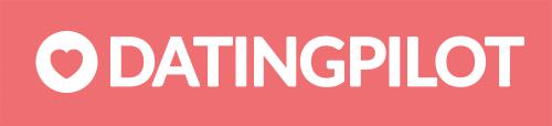 Datingpilot.dk - Bedste dating sider